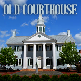 Is The Courthouse Open On Saturdays
